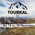 Toubkal - The Summit Experience series