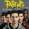Projection film - Patients