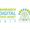 Marrakech Digital Travel Market 2017