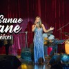 Sanae Jabrane : Au Cafe des delices Episode 2