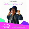 Spectacle : Tata Milouda