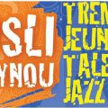 Tremplin Jeunes Talents Jazz