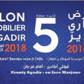 Salon Immobilier @Agadir
