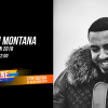 Mawazine @French Montana